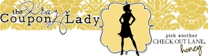 krazy coupon lady blog